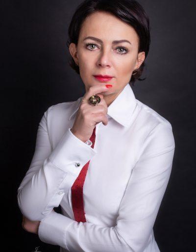 fotografia wizerunkowa kiekrz poznan