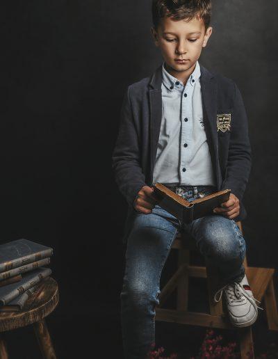 fotografia szkolna poznań